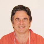 Shantam L. Heggenstaller