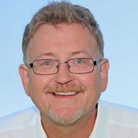 Martin Schuler, Datenschutzbeauftragter, Datenschutz-Dozent KÜS Akademie