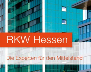 rkw_351x