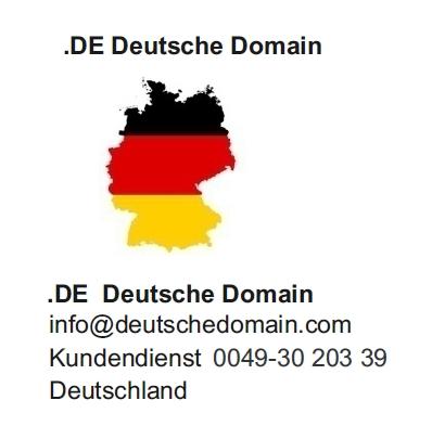 vorsicht betr gerische rechungen f r domainregistrierung. Black Bedroom Furniture Sets. Home Design Ideas