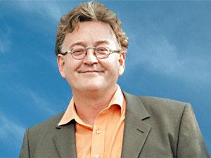 Martin Schuler | Geschäftsführer | Text| Bild | SEO